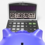 Comparing a Pension vs 401k – What Are the Differences?