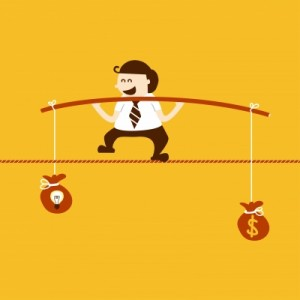 SIMPLE IRA Limits for 2014 and Your Retirement Savings