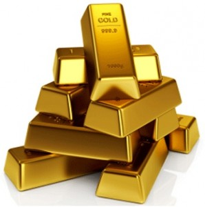 What Are the Gold IRA Rules and Why Should You Invest In One?