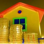 401k real estate investment