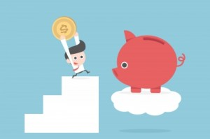 Take Control of Your Retirement with a Self-Directed Solo 401k