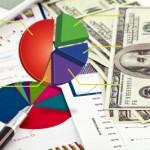 retirement budget planning