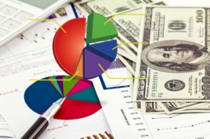 Retirement Budget Planning – How Much Will You Need?