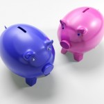 Can I Contribute to an IRA and a 401k Plan at the Same Time?