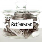 Ways to Ensure Maximum Savings for Retirement