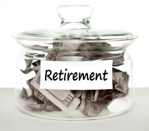 Ways to Ensure Maximum Savings for Retirement