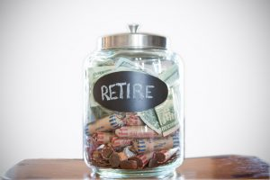 Am I Saving Enough for Retirement?