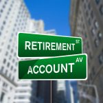 Ways to Free Up Money to Increase Funding Your Retirement Account