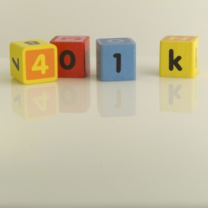 401k Rules, roth 401k, traditional 401k, 401k contribution limits