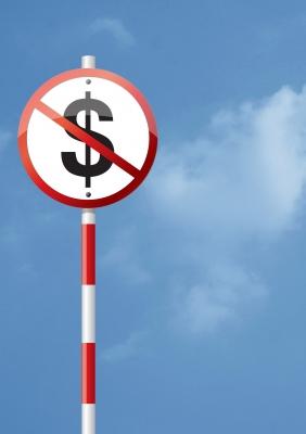 apakah pilihan pelaburan terbaik untuk 401k