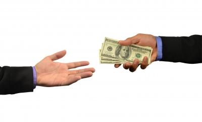 Understanding 401k investment options