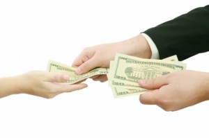 Make the Beneficiary IRA Rules Work for You