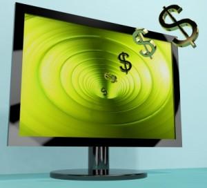 Online 401k