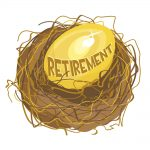 How You Can Catch Up on Retirement Savings